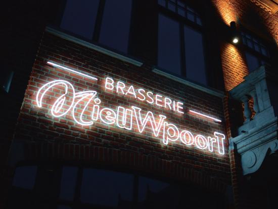 Neon verlichting | Neon Elite Group